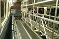 A gallery car on Metra train (195483354).jpg