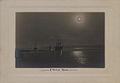 A hazy moon (HS85-10-16951).jpg