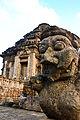 A part of Konark Sun Temple.jpg