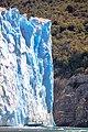 A quick visit to Perito Moreno Glacier - (24891991300).jpg