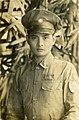 A soldier of ROC 1946.jpg