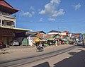 A street in Siem Reap (1).jpg
