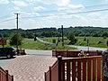 A teraszon - panoramio.jpg