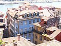 A walk through the roofs of Porto X (5571477107).jpg