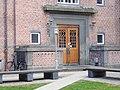 Aarhus Katedralskole (rød bygning 02).jpg