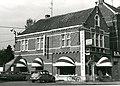 Aarschot Gasthuisstraat 2 - 198073 - onroerenderfgoed.jpg