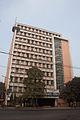 Aaykar Bhawan - Wikimedia Photowalk Kolkata 20111218 IMG 4529.jpg