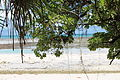 Abaiang, Kiribati (10664706744).jpg