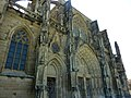 Abbatiale de Saint-Antoine-l'Abbaye (04).jpg
