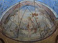Abbaye Notre-Dame de la Nativité de Cadouin 02.jpg