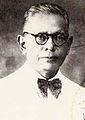 Abdul Muis.jpg