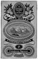 Abel Bowen engraver CongressSq Boston Trimount.png