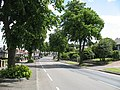 Aberdour Road - geograph.org.uk - 850969.jpg