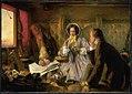 Abraham Solomon 001 (37805095975).jpg