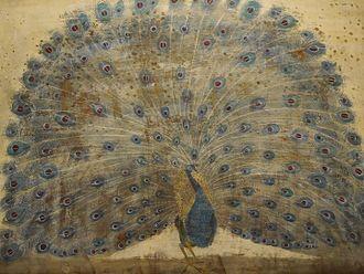 Merab Abramishvili - Image: Abramishvili 1