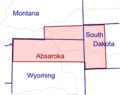Absaroka outline.png