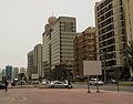 Abu Dhabi streets (8715045806).jpg