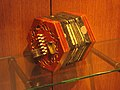 Accordions in the Musical Instrument Museum, Brussels - IMG 4001.JPG