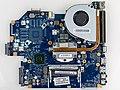 Acer TravelMate P253-M-32344G50Maks - motherboard Q5WV1 LA-7912P -0219.jpg