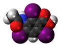 Acetrizoic-acid-3D-spacefill.png