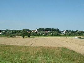 Achstetten01.JPG