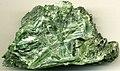 Actinolite amphibole (California, USA) (32545259415).jpg