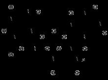 Actinomycin D.png