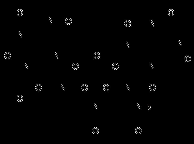 Actinomicina D.png