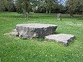 Acton Park Gorsedd stones (18).JPG