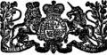Acts and statutes, made in a Parliament begun at Dublin, the twenty eighth day of November, Anno Dom Fleuron T127006-2.png