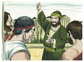 Acts of the Apostles Chapter 17-14 (Bible Illustrations by Sweet Media).jpg