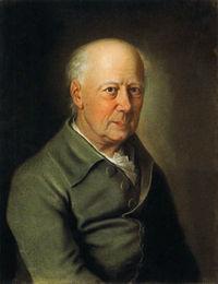Adam Friedrich Oeser (Lauer).jpg