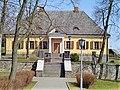 Adam Mickiewicz house.jpg