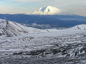 Adams04 mount adams from st helens 12-28-04.jpg
