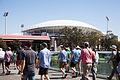 Adelaide Oval (19855895440).jpg