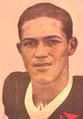 Ademir Marques de Menezes.png