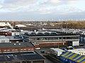 AdminCon 2016 - Hafengebiet Cuxhaven (14).jpg