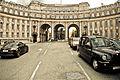 Admiralty Arch, Trafalgar Square.jpg