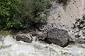Admont-Weng - Naturdenkmal 958 - Kataraktstrecke der Enns - VIII.jpg