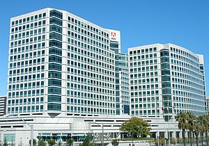 Adobe World Headquarters.jpg