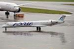 Adria Airways, S5-AAO, Canadair CRJ-900LR NG (15836332323) (2).jpg