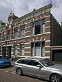 Adriaan van Bleijenburgstraat 3 Dordrecht.jpg