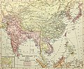 Advanced Geography (1899) (14758924926).jpg