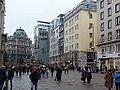 Advent in Wien - 2014.12.03 (24).JPG