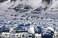 Adventfjorden Hjorthhamn IMG 2627.jpg