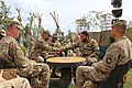 Advisers focus on ANCOP readiness, sustainment 150303-A-VO006-242.jpg