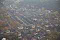 Aerial photo of Gothenburg 2013-10-27 122.jpg