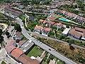 Aerial photograph of Cabeceiras de Basto (10).jpg