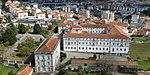 Aerial photograph of Coimbra (3).jpg