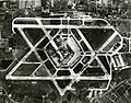 Aerial photograph of Heathrow Airport, 1955.jpg